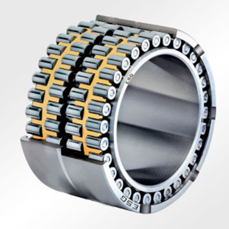Fow Row Cylindrical Roller Bearings