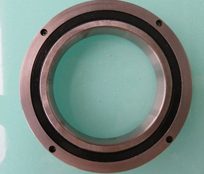 cross roller bearing RB10020