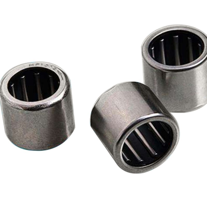 FC20 Needle Roller Bearing