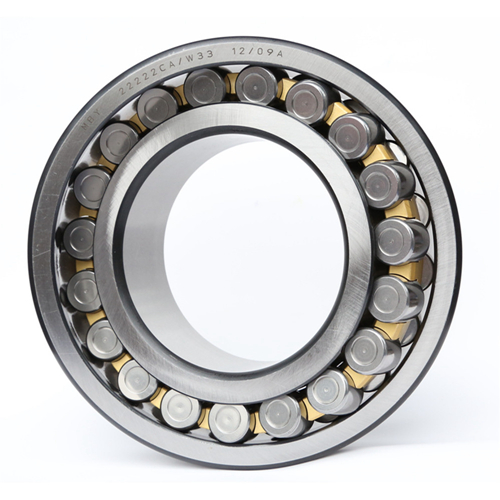 Spherical Roller Bearing