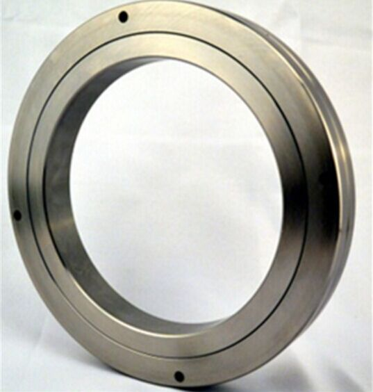 Cross Roller Bearing XRE25025