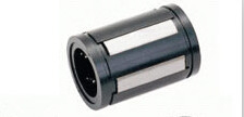 SLM Series Linear Motion Bearings