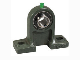 UCPH203 Pillow Block Bearing