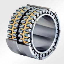 FCD84124300 Fow Row Cylindrical Roller Bearings