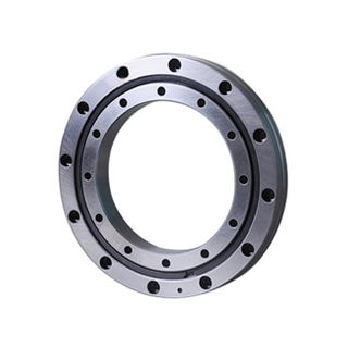 XRSU Cross Roller Bearing
