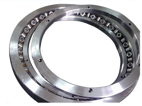 cross roller bearing XRBC 30040