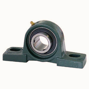 UCP218 Pillow Block Bearing