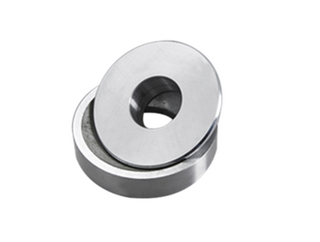 GE100SW Angular contact spherical plain bearings