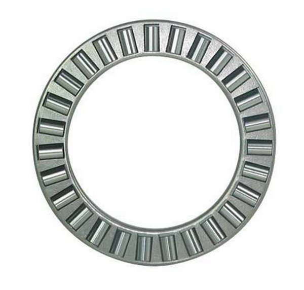 NTB90120 Thrust Needle Roller Bearing