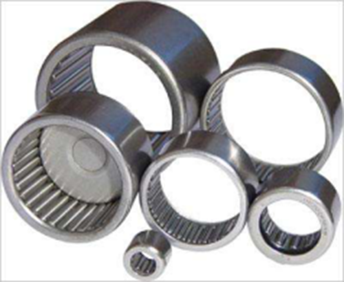 SCE 34TN Inch Needle Roller Bearing