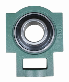 UCT319-60 Pillow Block Bearing