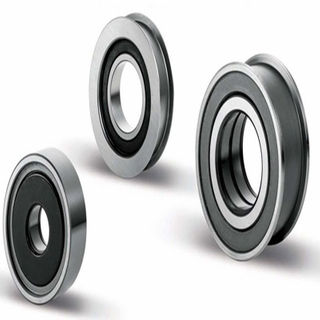 LFR Bearings