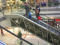 escalators_img2