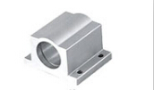 SWA10 Linear Bearing